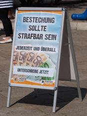 CC-BY 2011 Piratenpartei Erfurt