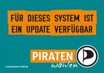 CC-BY 2012 Piratenpartei Nordrhein-Westfalen