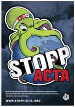 CC-BY 2012 Stopp Acta Bündnis