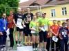 Citylauf Cottbus 2012 - Firmen-Cup-Staffellauf - CC-BY 2012 Uk