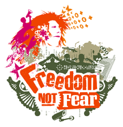 180px-Freedom-not-Fear