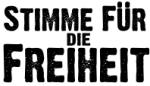 Plakatmodul_Freiheit_thumb