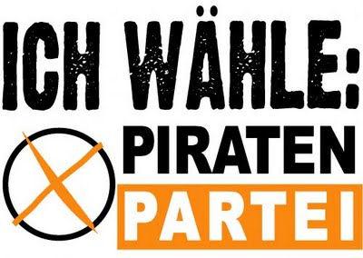 http://www.piratenbrandenburg.de/wp-content/uploads/2011/09/wahlportal.jpg