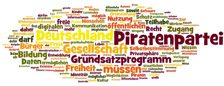 piratenpartei-grundsatzprogramm
