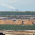 Artikelbild-Kohletagebau