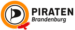 Piratenpartei Brandenburg