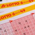 Lotto (cc-by-sa @Ideenwanderer)