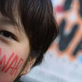 (CC-BY-ND) Greenpeace