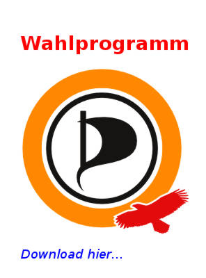 Download Wahlprogramm
