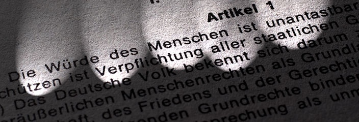 Grundgesetz CC-BY-NC-ND 5Auge