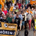FSA - PIRATEN - KASSEL - JUNI 2015 HEADER - be-him CC BY NC ND