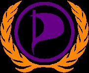 PPI_signet