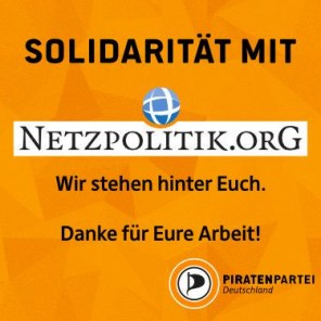 solidaritaet-netzpolitik-296x296