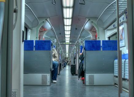 Münchner_S-Bahn_(HDR)
