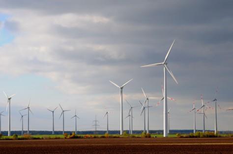 Windpark_Havelland_1