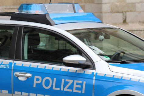 police-974410_1920