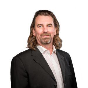Dirk Harder