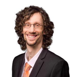 Stefan Schulz-Günther