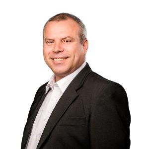 Ulf Makarski