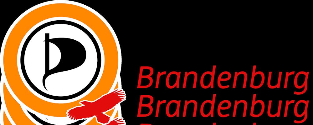 Piratenpartei Brandenburg